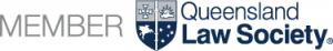 Law-Society-logo