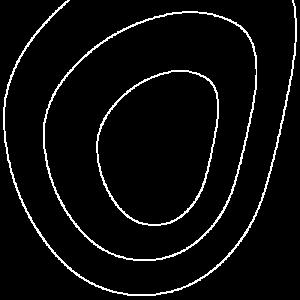 onyx_lines
