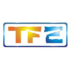 Fitness-Entourage-logo-small