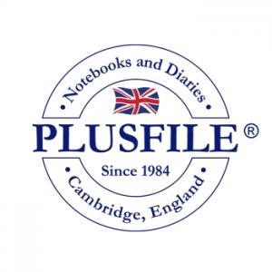 Plusfile-logo