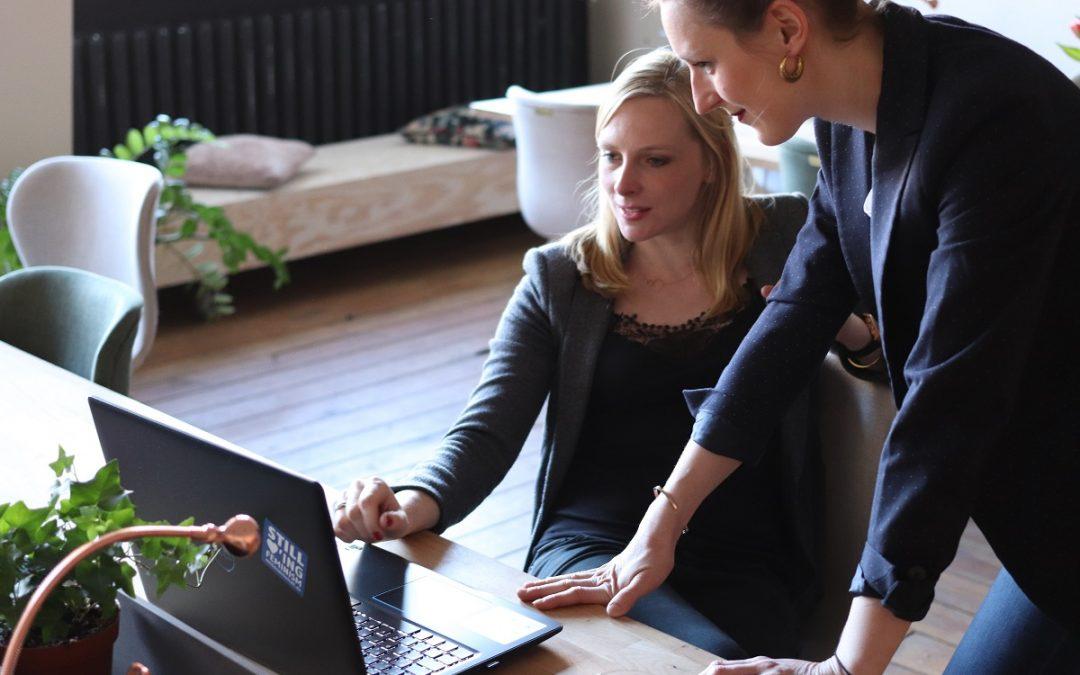 10 Ways to Avoid a Joint Venture Fail
