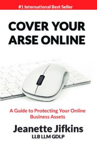 Cover-Your-Arse-Online_Chapter-12