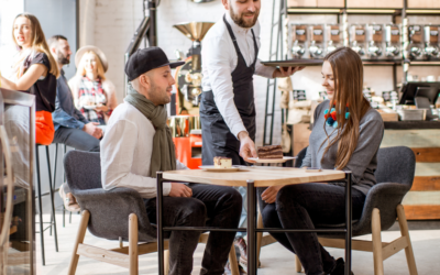 How do the Casual Employee Changes Affect You?