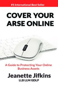 Cover-Your-Arse-Online_GIFT