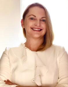 Andrea Ranson